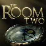 未上锁的房间2免费版