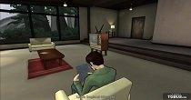 模拟小说家的游戏