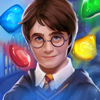哈利波特解谜魔咒红包版