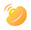 欢乐金豆2.0版本