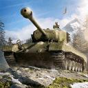 坦克世界闪电战国际服