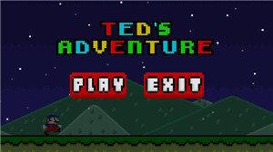 泰德超级世界游戏下载-泰德超级世界手机版下载