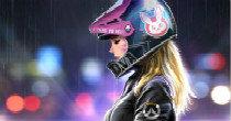 摩托车竞速游戏推荐