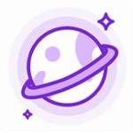 趣味星球app