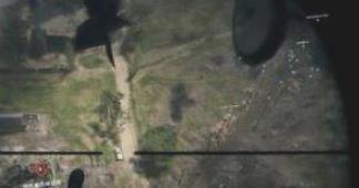 战地1轰炸机投弹和瞄准玩法技巧分享