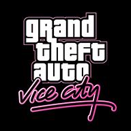 GTA罪恶都市破解版中文版