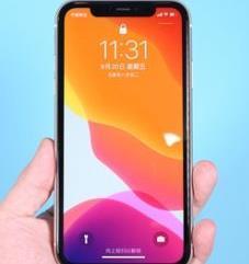 iPhone 12首批發貨,iphone 12發貨時間,iPhone12 mini發貨