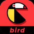 飞鸟乐园app