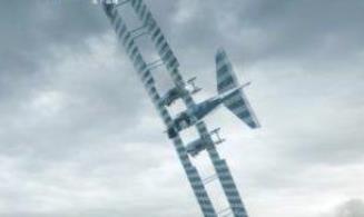 战地1轰炸机的回转和投弹效率详情介绍