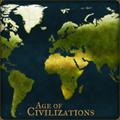 文明6模擬器