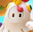 糖豆人终极淘汰赛手机版免费版