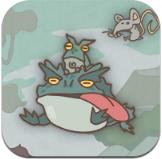 动物森林游戏破解版