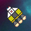 航天建设器