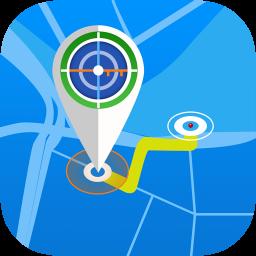 GPS工具箱下载