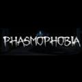 恐鬼症phas