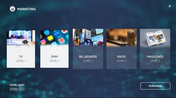 智能手机大亨2破解版无限科技点下载-智能手机大亨2破解版中文下载