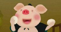 养猪赚钱游戏红包版大全