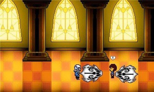 骨头之下无敌版下载-骨头之下游戏安卓版下载