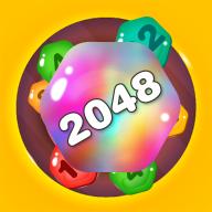 最强消消消红包版2020