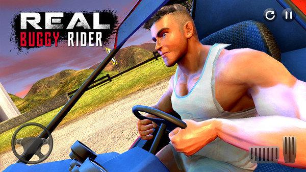 越野沙丘车游戏下载-越野沙丘车最新版下载