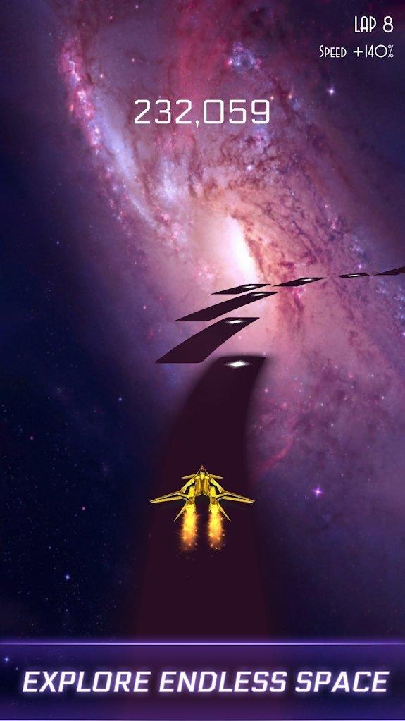 舞蹈星球手游下载-舞蹈星球安卓版下载