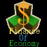 生存战争金融模组