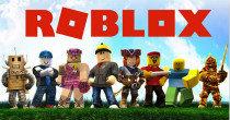 Roblox游戏大全