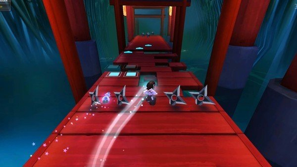 滚动的天空2破解版无限球下载-滚动的天空2破解版无限球无限爱心下载
