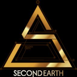 第二地球区块链