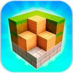 像素方块世界无限钻石版