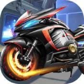 王者摩托车2020