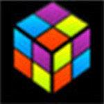 LaunchBox模拟器