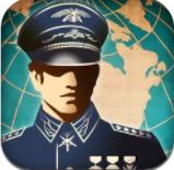 世界征服者3国共内战