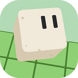 豆腐糖块测试版