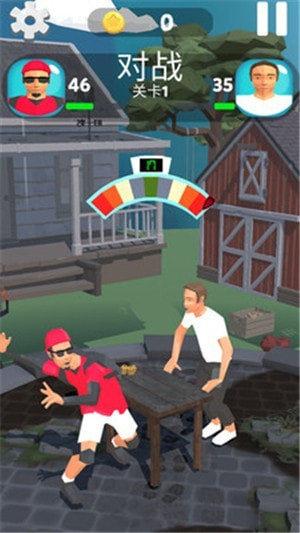 疯狂的拍打红包版游戏下载-疯狂的拍打安卓红包版下载