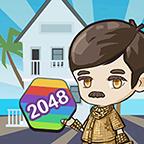 升职吧2048红包版