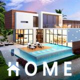 我的家居设计故事破解版