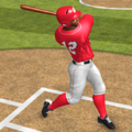 热血棒球赛