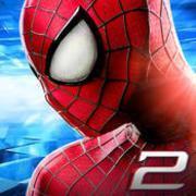 超凡蜘蛛侠2免谷歌
