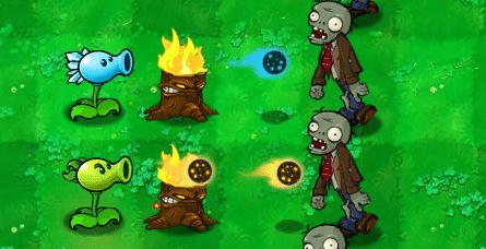 植物大战僵尸beta版下载-植物大战僵尸beta6.10电脑版下载