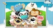 动物医院游戏合集