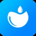 喝水了么app