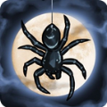 蜘蛛仪式笼罩中文破解版