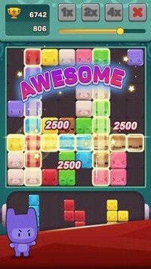 拼图伙伴红包版app游戏下载-拼图伙伴红包版可提现游戏下载