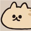 猫咪大侦探
