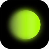醒图app官方版