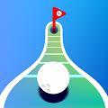 完美高爾夫2021