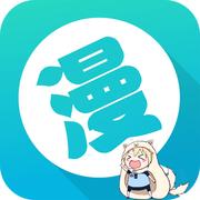 177pic漫画app