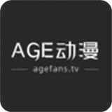 age动漫手机app