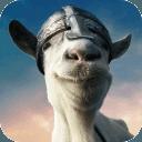愤怒的山羊3D